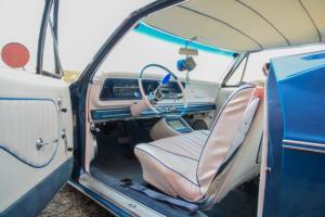 eric-ritz-1966-chevy-impala (14)
