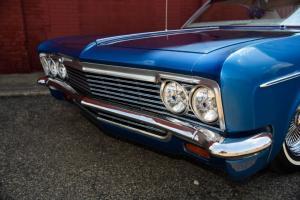 eric-ritz-1966-chevy-impala (16)