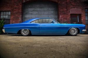 eric-ritz-1966-chevy-impala (18)
