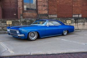 eric-ritz-1966-chevy-impala (2)