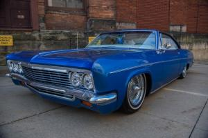 eric-ritz-1966-chevy-impala (3)