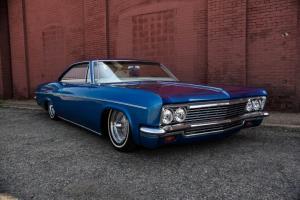 eric-ritz-1966-chevy-impala (4)