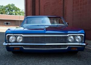 eric-ritz-1966-chevy-impala (5)