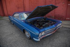 eric-ritz-1966-chevy-impala (6)