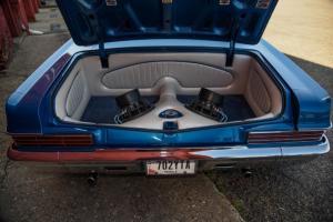 eric-ritz-1966-chevy-impala (8)