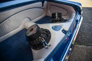 eric-ritz-1966-chevy-impala (9)