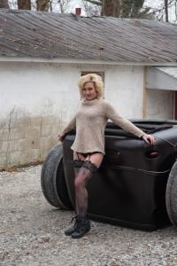february-2021-gauge-girl-britany-robbins (16)