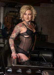 february-2021-gauge-girl-britany-robbins (5)