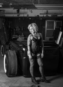 february-2021-gauge-girl-britany-robbins (7)