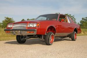 gary-craddock-1985-buick-regal (11)