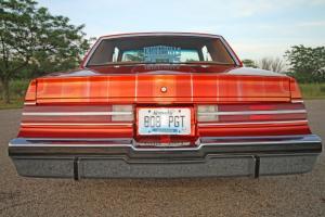 gary-craddock-1985-buick-regal (2)