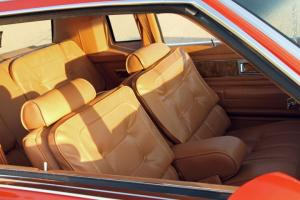 gary-craddock-1985-buick-regal (21)