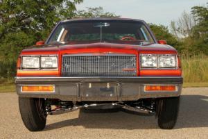 gary-craddock-1985-buick-regal (4)