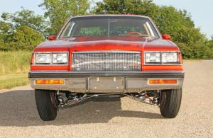 gary-craddock-1985-buick-regal (8)