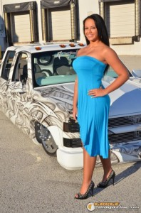 dress-model-brandi-purcell-11 gauge1406905827