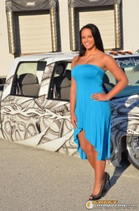 dress-model-brandi-purcell-13 gauge1406905825