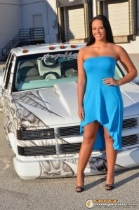 dress-model-brandi-purcell-14 gauge1406905826