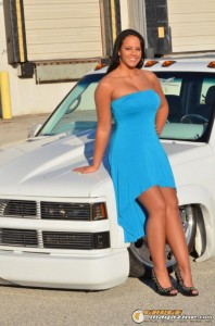 dress-model-brandi-purcell-16 gauge1406905823