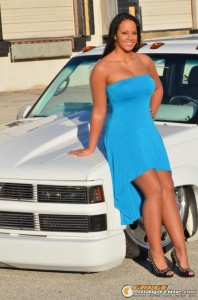 dress-model-brandi-purcell-17 gauge1406905824