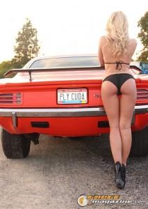 bikinimodelkaeceeoncuda-4 gauge1383238477