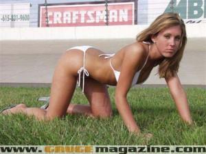 GaugeMagazine GaugeGirl 012