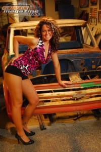 GaugeMagazine 2010 GaugeGirl 008