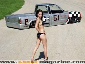 gaugemagazine GaugeGirl 003