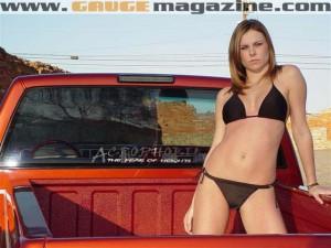 GaugeMagazine GaugeGirl 002a