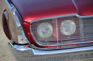 gerald-feigli-1960-ford-starliner (34)