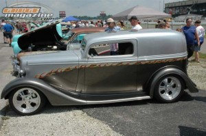 GaugeMagazine_2009_Goodguys_028
