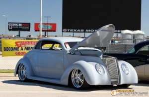good-guys-car-show-texas-2014-100_gauge1430500059