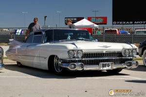 good-guys-car-show-texas-2014-101_gauge1430500060