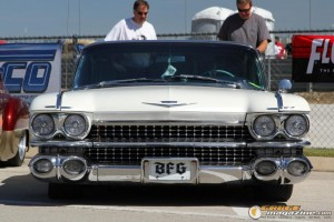 good-guys-car-show-texas-2014-102_gauge1430500084