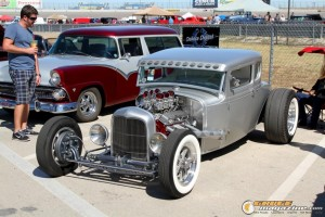 good-guys-car-show-texas-2014-105_gauge1430500079