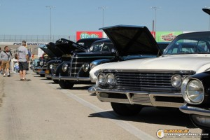 good-guys-car-show-texas-2014-112_gauge1430500078