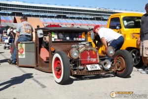 good-guys-car-show-texas-2014-19_gauge1430500100