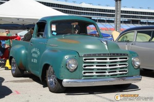 good-guys-car-show-texas-2014-20_gauge1430500073