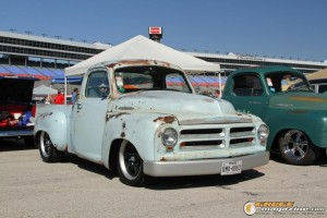 good-guys-car-show-texas-2014-21_gauge1430500082