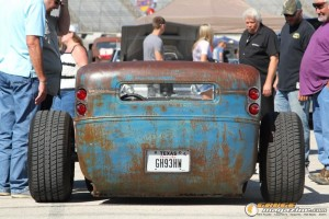 good-guys-car-show-texas-2014-22_gauge1430500104