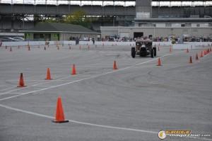 goodguysautocrossindianapolis2014-10_gauge1393616890