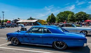Good-Guys-Car-Show (82)