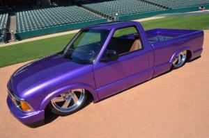Grayson Rigsby purple s10 truck (1)