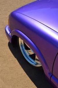 Grayson Rigsby purple s10 truck (11)