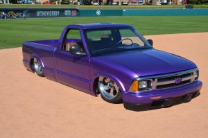 Grayson Rigsby purple s10 truck (12)