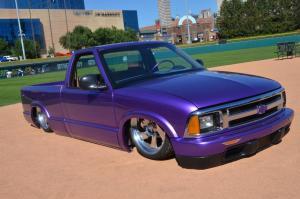 Grayson Rigsby purple s10 truck (13)
