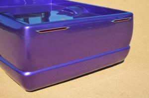 Grayson Rigsby purple s10 truck (16)