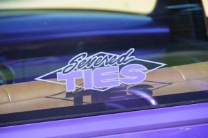 Grayson Rigsby purple s10 truck (18)