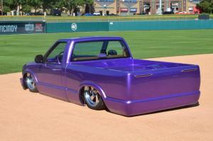 Grayson Rigsby purple s10 truck (19)