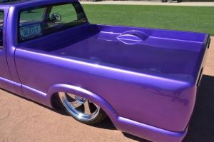 Grayson Rigsby purple s10 truck (2)