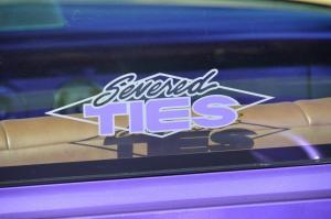 Grayson Rigsby purple s10 truck (22)